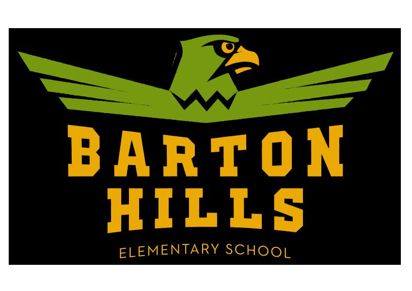Barton Hills Elementary, Austin Texas